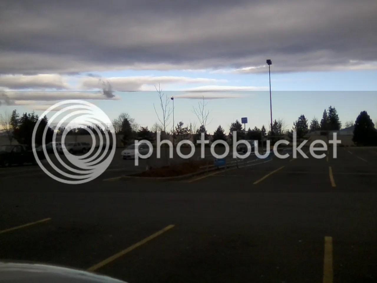 photo Clouds_zps6326e165.jpg