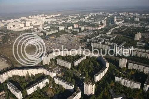 saltovka, kharkov