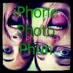 iPhone Photo Phun