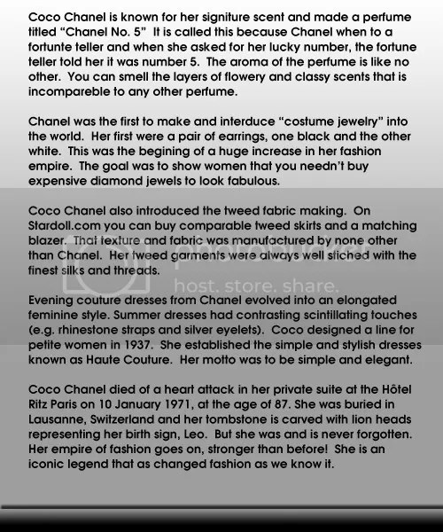 ChanelArticle1