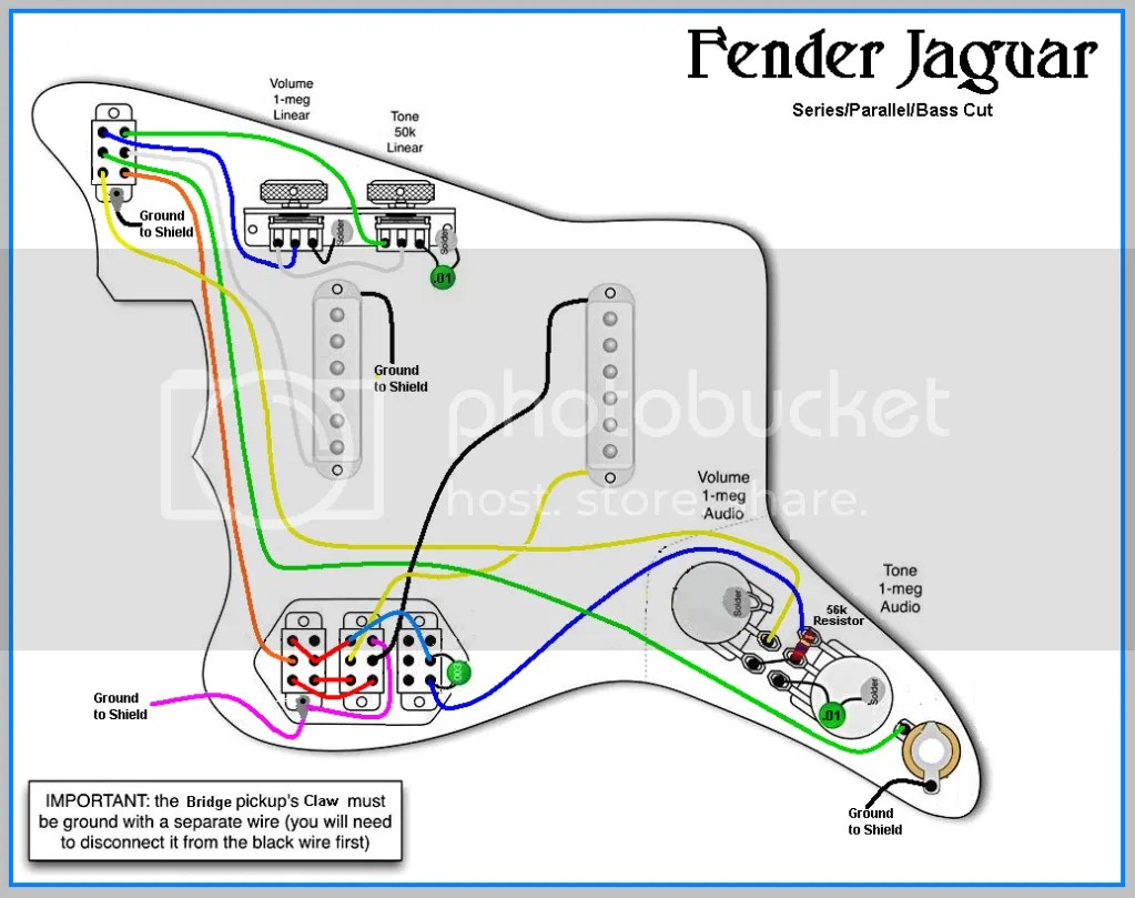 seriesparallelbasscut?resize\\\\\\\\\\\\\\\=665%2C526 squier wiring diagrams on squier download wirning diagrams squier wiring diagram at nearapp.co