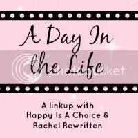 Rachel Rewritten