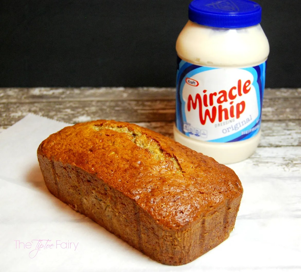 photo easy-banana-bread-1_zps3b0bc114.jpg