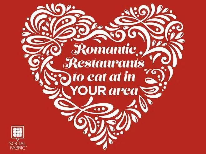 photo romanticmeal_zpsiterqj86.jpg