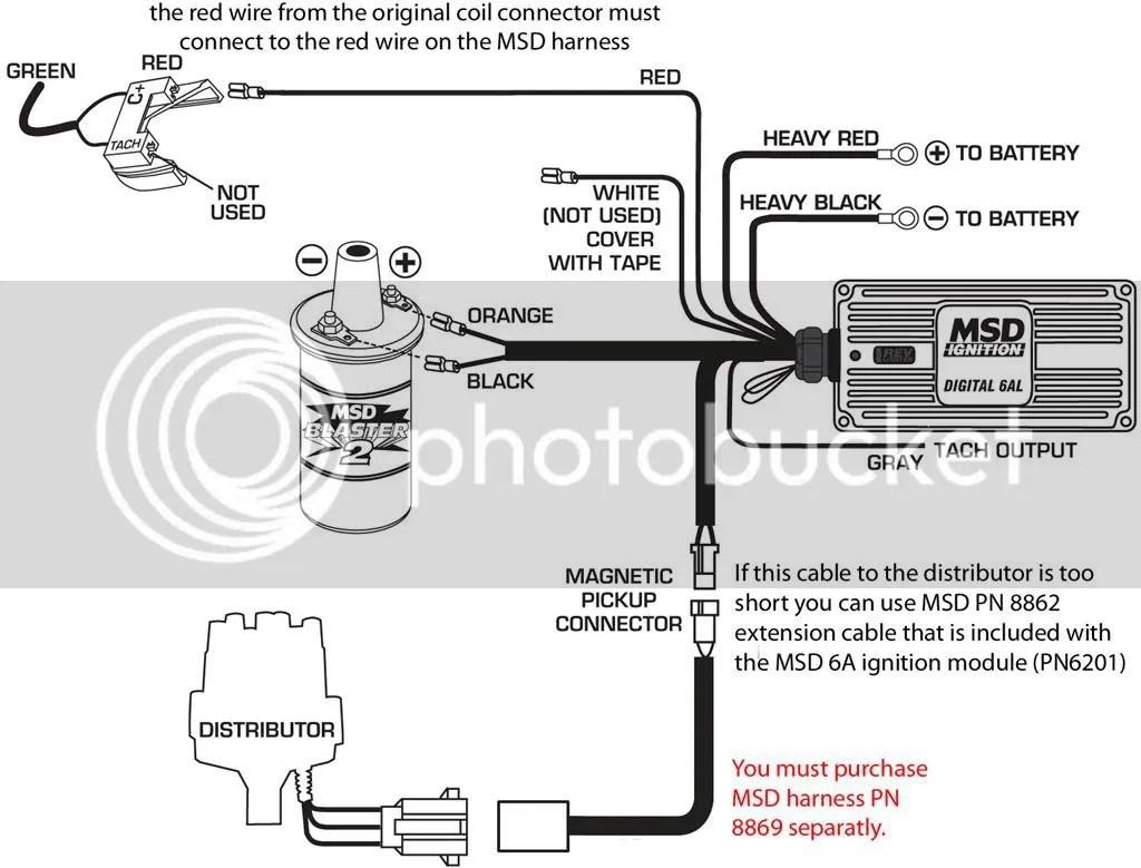 Amc Jeep 304 Alternator Wiring