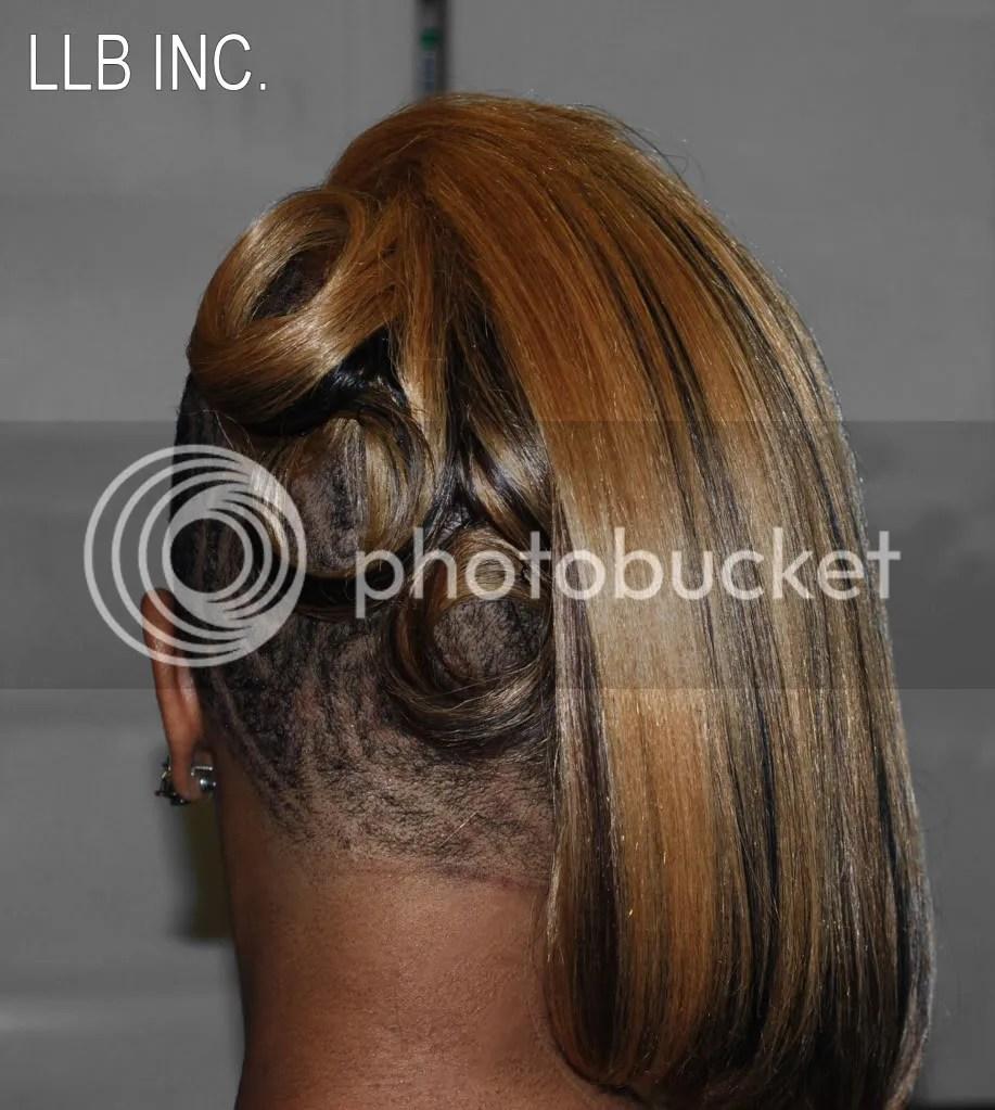 fake tans hair weaves that look natural