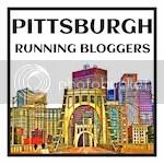 pgh running bloggers photo 150x150_zps24e00e75.jpg
