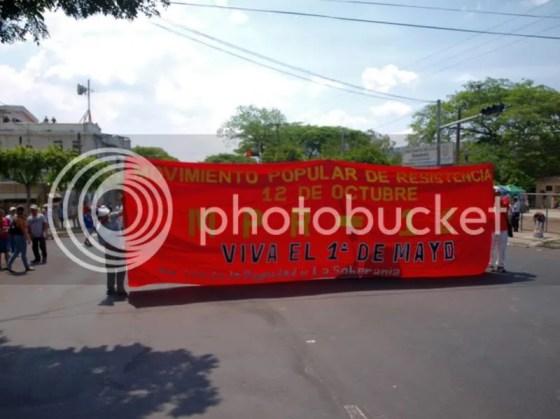 photo P5014363.jpg