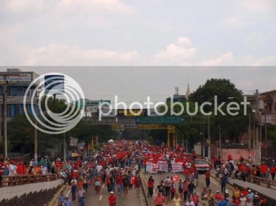 photo P5014585.jpg