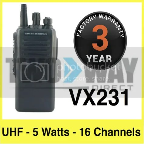 2 way radio of minnesota inc