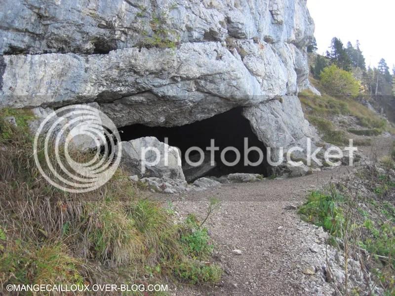 Dent-de-Crolles-4314.jpg