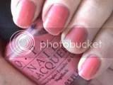 ElePhantastic Pink