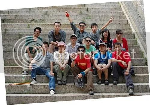 FB75B4FAA4314E14DD8431ACDA667C1E_500.jpg picture by tobecn