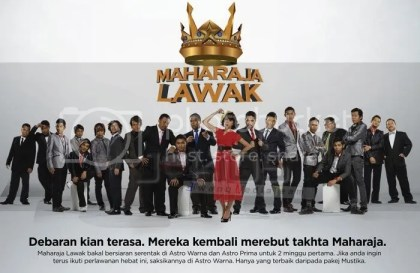 ml mingu ke 13, ml download minggu ke 13, maharaja lawak final 2011 download, tonton online maharaja lawak minggu ke 13, youtube maharaja lawak minggu ke 13,