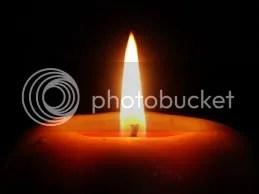 photo Memorialcandle_zps6c361387.jpg