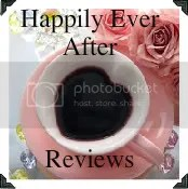 Happily Ever After Reviews