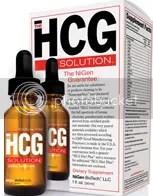 nigen biotech hcg solution