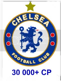 photo chelsea-fc-logo_zpsbf31bad5.png