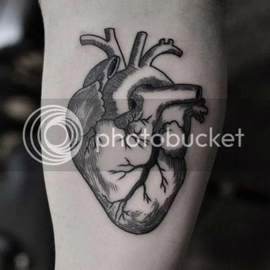 Best inner bicep tattoos designs ideas