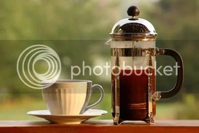 photo Best-French-Press-Coffee-Maker-for-2015_zpspztekawh.jpg