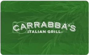 photo Carrabbas_zpsohg0thdt.png