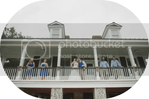 photo bridalparty_zps286nzynq.png