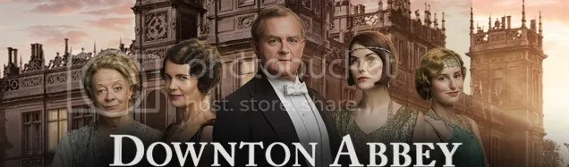 photo DowntonAbbey2015_638x223_BestSeller_zps49gvv3bv.jpg