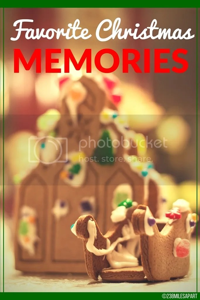 photo Favorite Christmas Memories_zpsj76tm95m.jpg
