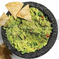 photo Guacamole_zpsuhb3is5v.jpg
