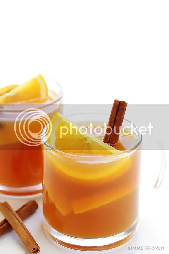 photo Slow-Cooker-Apple-Cider_zpsavjqpszc.jpg