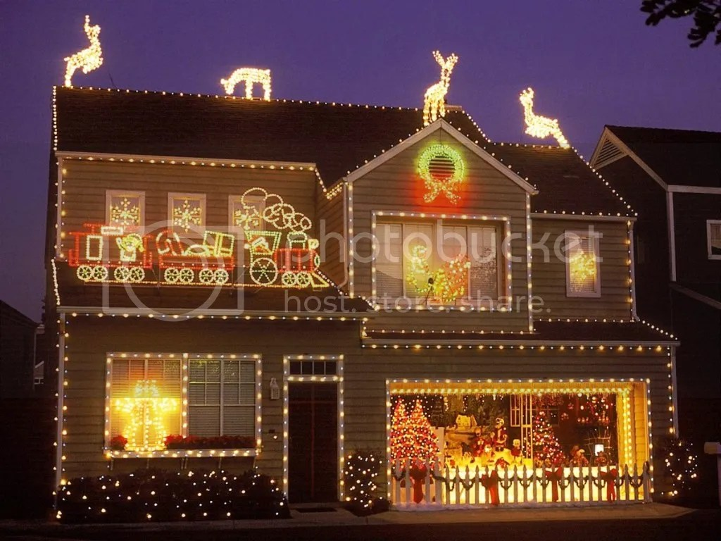 photo christmaslights_zpse9ehgkmv.jpg
