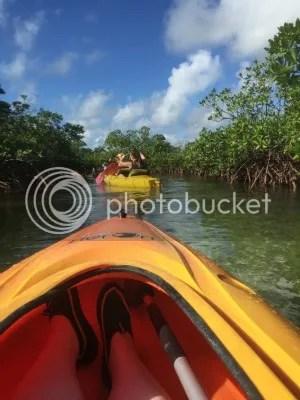 photo kayaking_zpsyf4vjhmu.jpg