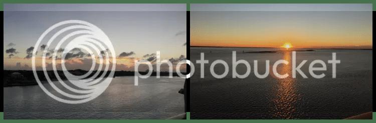 photo sunsetsunrise_zpshhjtgc3k.png
