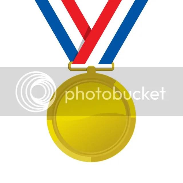 Medal.jpg Medal