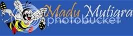 Madu Mutiara