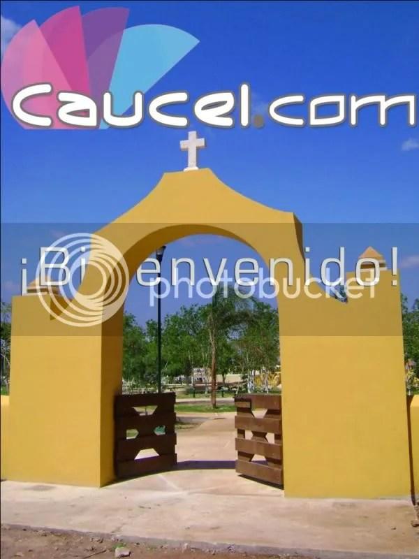 caucel.com