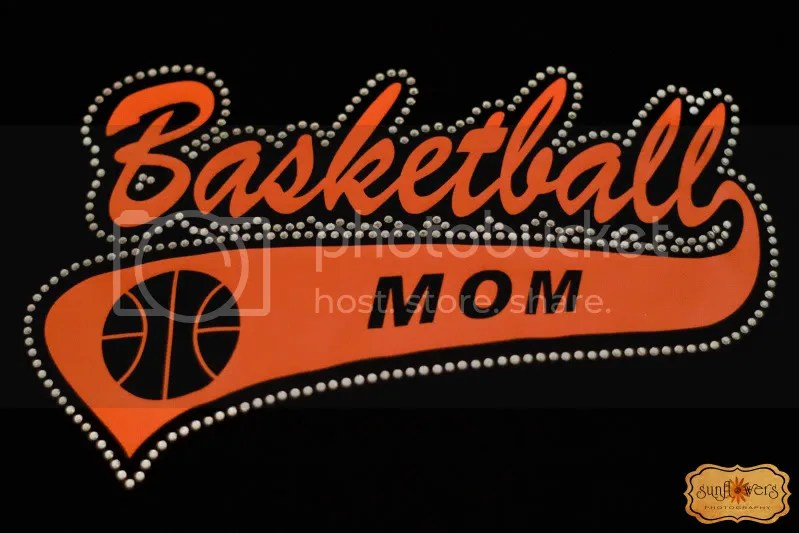 AZ Bling is a sponsor of Mom's Nite Out in Gilbert, AZ hosted by Becoming Homegrown and Choosing Love