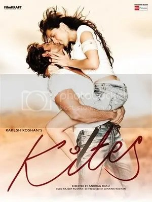 KITES HINDI MOVIE MP3 SONGS DOWNLOAD