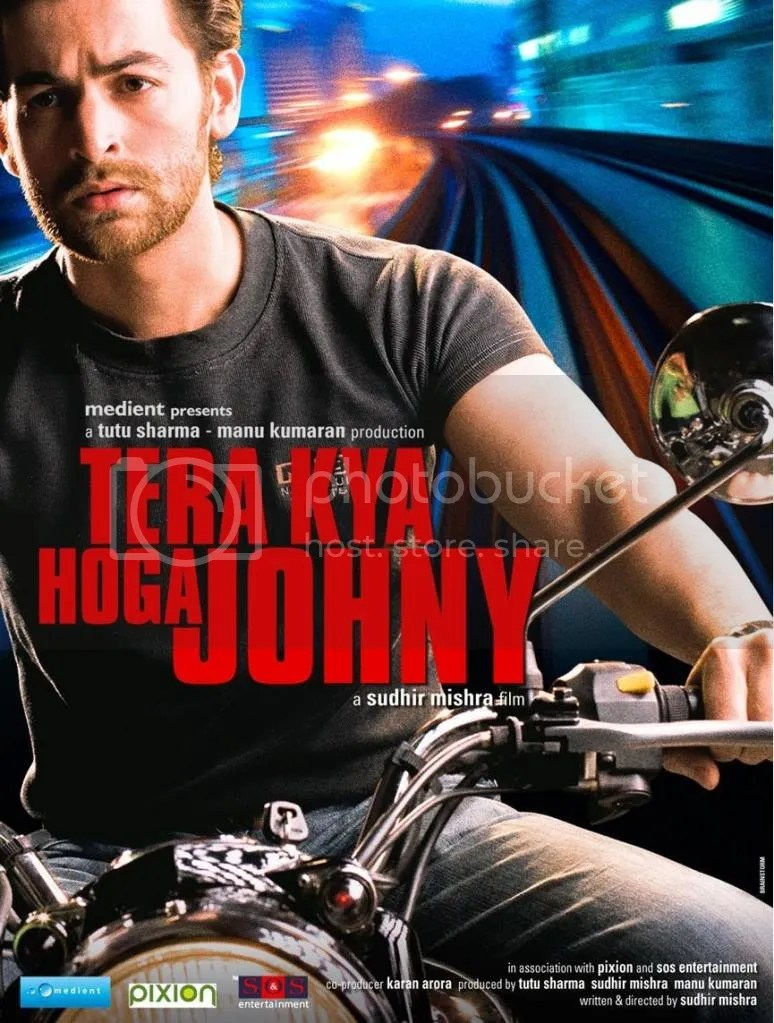 TERA KYA HOGA JOHNY HINDI MOVIE MP3 AUDIO SONGS FREE DOWNLOAD AND LISTEN
