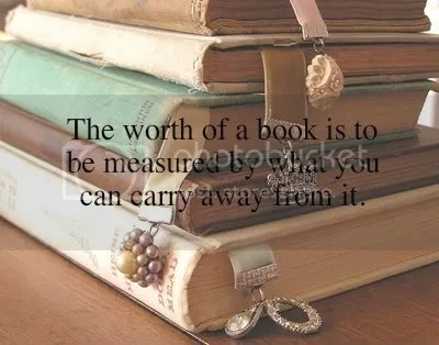 book quotes photo: what you carry away books.jpg