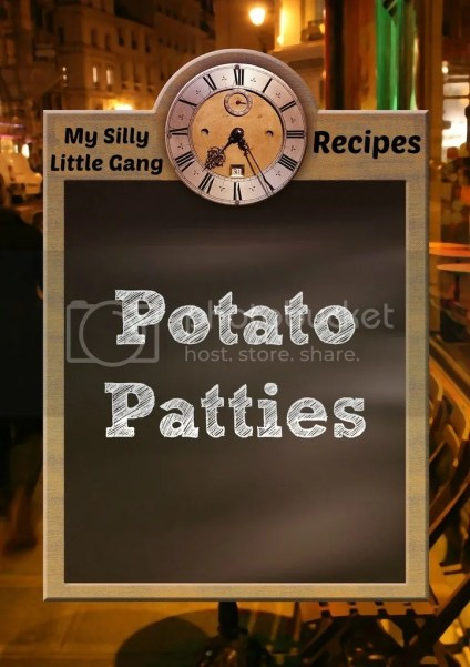 potato-pattie-recipe