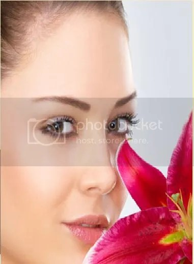 facial plastic surgeons ventura ca