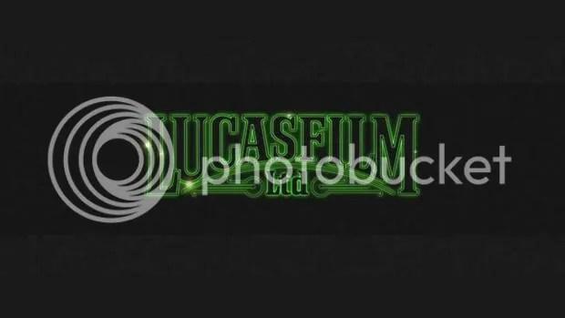 lucasfilm net worth
