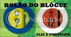 Faz teu nome CAMPEÃO !!!