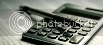 calculator photo: loan calculator loancalculator4_zpsf6d27ff7.jpg