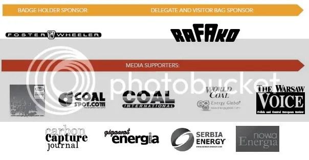 Sponsors & Media Partners