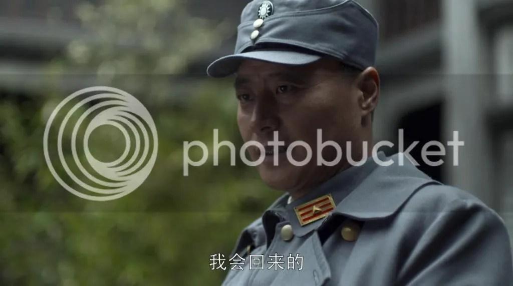 photo 2303-09-53_zps3adfed5e.jpg