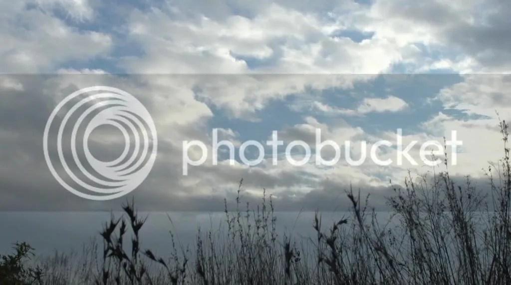 photo 2303-14-33_zpsa20e1ba7.jpg