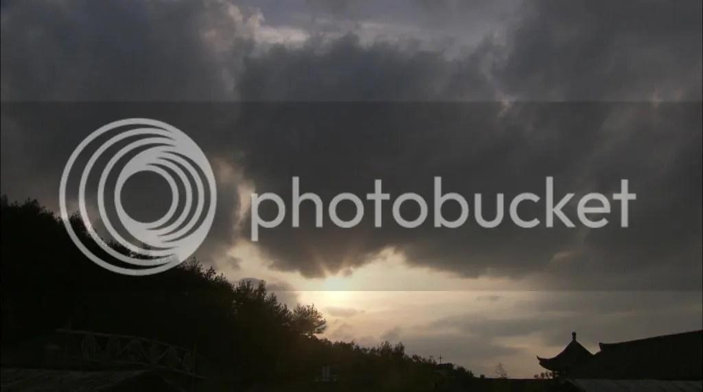 photo 2303-16-32_zps22b9fd01.jpg