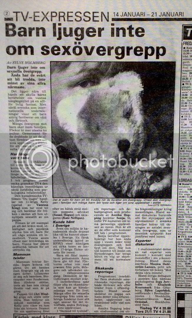 photo EX 1991 Lannes_zpsujbwgtx1.jpg
